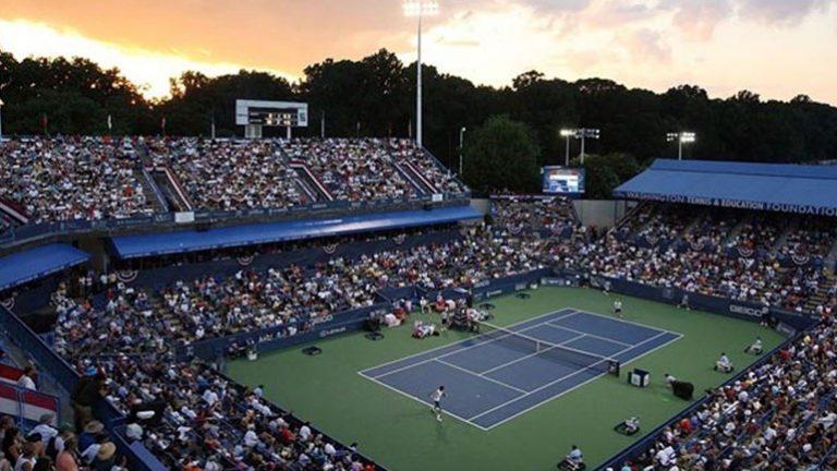 Más notícias: o primeiro torneio do calendário ATP pós-pandemia deve ser cancelado