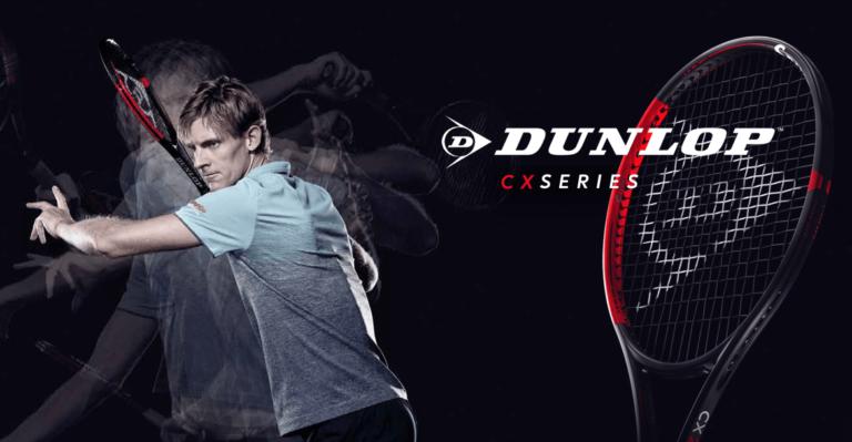 banner-dunlop-cx-series-2