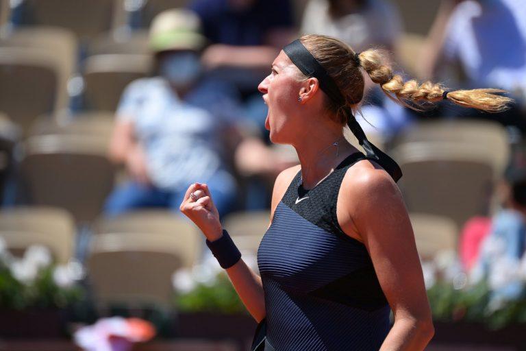 Wimbledon à lupa: cinco cabeças-de-série com duelos mais perigosos no quadro feminino