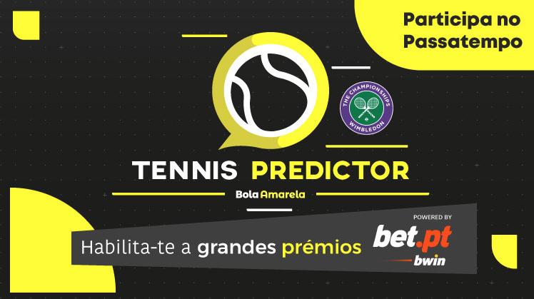 Wimbledon-Tennis-Predictor