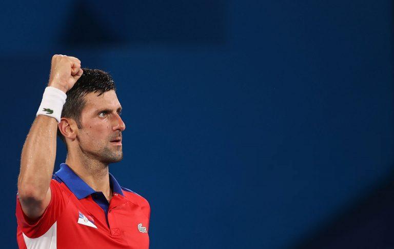 Corretja não tem dúvidas: «Djokovic vai continuar a ganhar Grand Slams porque é um fora de série»