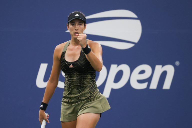 WTA Finals: Muguruza e Swiatek qualificam-se e há dois lugares para três jogadoras